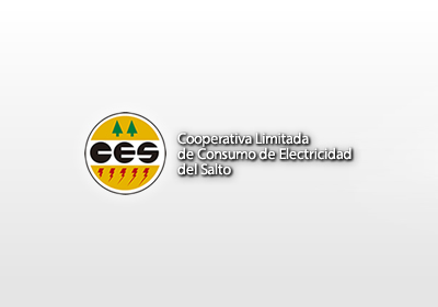 Comunicado de corte de energía programado para el 10-12-19