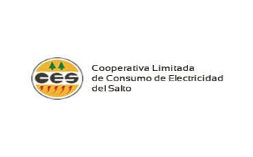 Corte de energía programado el 6-12-19