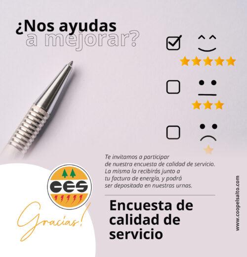 ENCUESTAS-elegidas-01